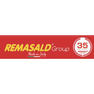 REMASALD