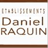DANIEL RAQUIN
