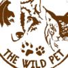 THE WILD PET
