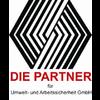 DIE PARTNER FÜR UMWELT- UND ARBEITSSICHERHEIT GMBH