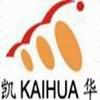 TAIZHOU KAIHUA DIESEL GENERATING SET CO., LTD.