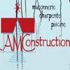 AM CONSTRUCTION BASSIN