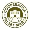 AGRICOLA FALSET-MARCA SCCL.