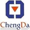 XI'AN CHENGDA ALLOYS CO., LTD.