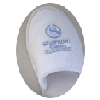 ANGELA GROUP SLIPPERS CO., LTD.