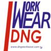 DNG WORKWEAR LTD. STI.