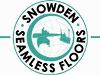 SNOWDEN FLOORING