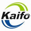 KAIFO HOME PRODUCTS CO.,LIMITED