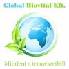 GLOBAL BIOVITAL KFT