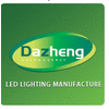 BAODING DAZHENG PHOTOELECTRIC EQUIPMENT CO,.LTD