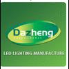 BAODING DAZHENG PHOTOELECTRIC EQUIPMENT CO,.LTD