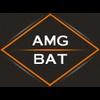 SARL AMG-BAT