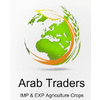 ARAB TRADERS GROUP