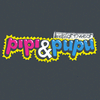 PIPI & PUPU KIDS (ART) WEAR