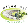 OLIVEOIL-EPIDAVROS-GREECE