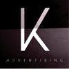 KELLENFÖL ADVERTISING