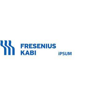FRESENIUS KABI IPSUM