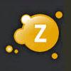 ZONERÉSEAU.COM