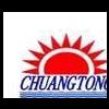SHANGHAI CHUANGTONG INTERNATIONAL FORWARDING CO., LTD