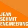 JEAN SCHMIT ENGINEERING