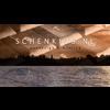 SCHENKIUS.NL WEBDESIGN & INTERNET MARKETING