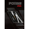 POMEE USA INC