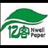 SHENZHEN NWELL PAPER CO.,LTD.