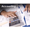 NOT JUST ACCOUNTING LTD