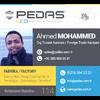 PEDAS LED LIGHTING COMPANY