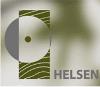 HOUTBEDRIJF HELSEN