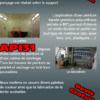 SARL API31