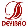DEYIBAO MACHINERY MANUFCTURE CO., LTD.
