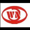 BEIJING WINNER OPTICS INSTRUMENTS CO., LTD.