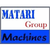 MATARIGROUP