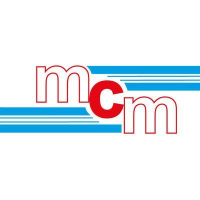 MCM DI MORETTI LORENZO E C.