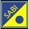 SABI THERM