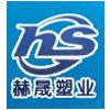 HURSHIN PLASTICS CO.,LTD