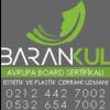 OP. DR. BARAN KUL ESTETIK VE PLASTIK CERRAH KLINIGI