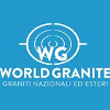 WORLD GRANITE S.R.L.