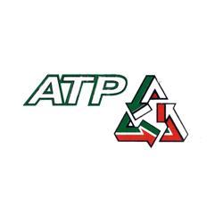 ATP AVANZATE TECNOLOGIE PLASTICHE
