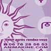 ANIMAKINE.COM