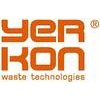 YERKON WASTE TECHNOLOGIES LTD CO