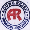 AGUNG REJEKI FURNITURE