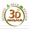 3D PAYSAGE