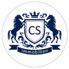 CS IMMOBILIENAGENTUR