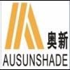AUSUNSHADE CURTAIN CO., LTD