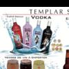 TEMPLAR SPIRITS