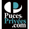 PUCES PRIVÉES