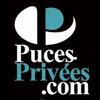 PUCES PRIVÉES