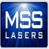 MSS LASERS LTD